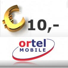 Ortel 10